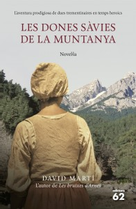 desplegable_les dones savies de la muntanya.indd